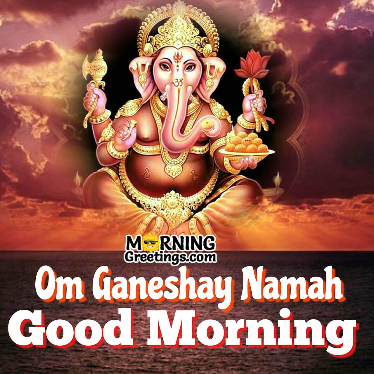 Matchmaking online Ganesha