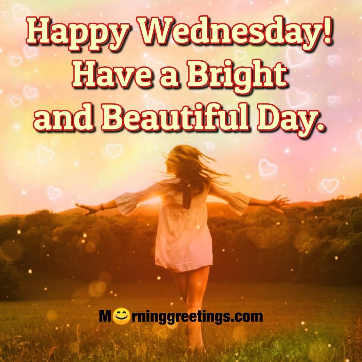 70 Wonderful Wednesday Quotes Wishes Pics