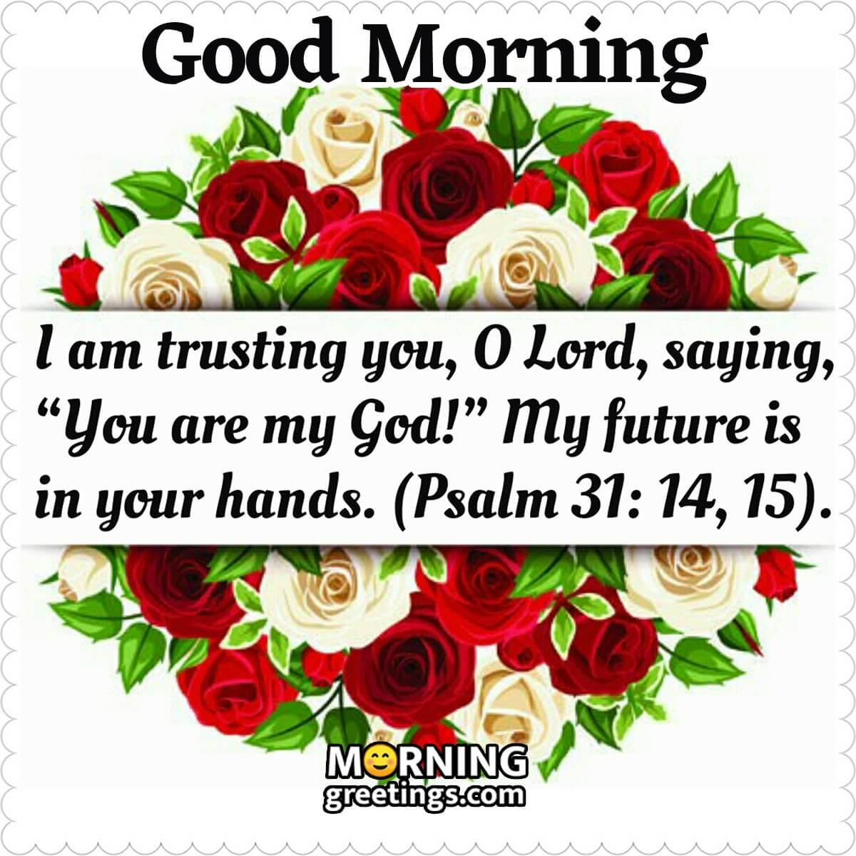 20 Good Morning Bible Quotes Images   Morning Greetings – Morning ...